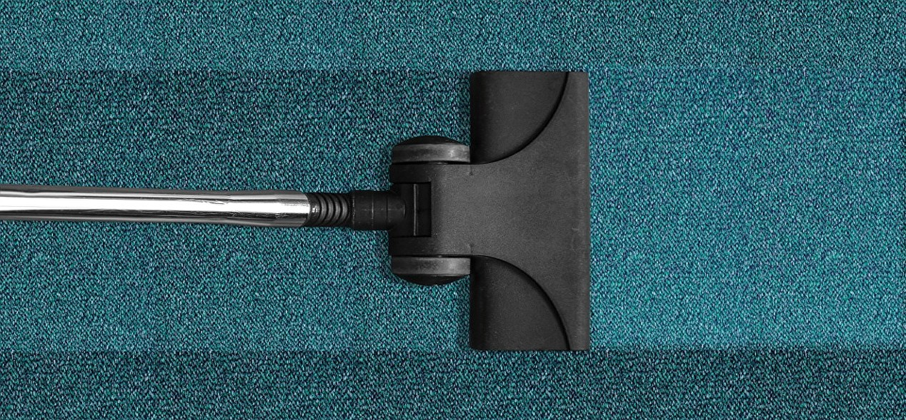 1a_carpet Cleaning